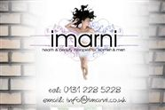 Imarni Cosmetic Therapies