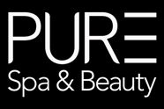 PURE Spa & Beauty (Ocean Terminal)
