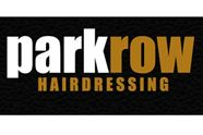 Park Row Hairdressing
