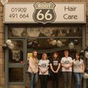 ROOT 66 Hair Care