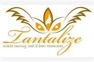 Tantalize Mobile Tanning Lashes And Brows