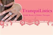 TranquiListics Mobile Beauty