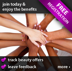 join Hairdressers and Salons for free