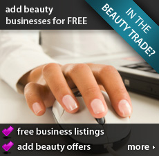 list your business free on Hairdressers and Salons