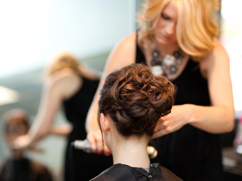 Find local Womens Hairdressers, Mens Hairdressers and Unisex