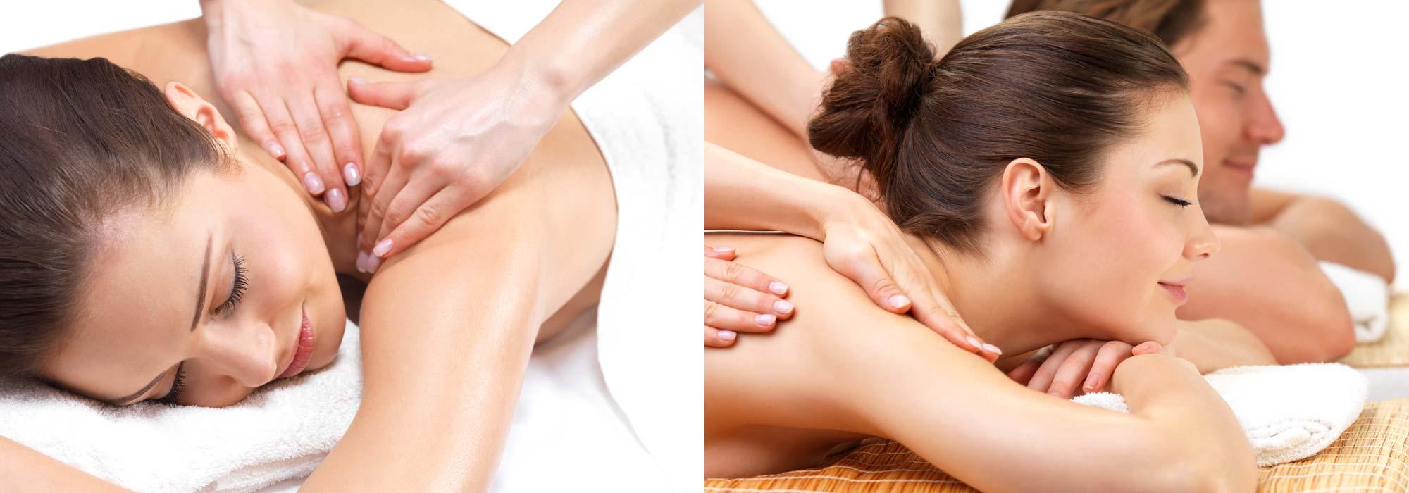 Best Massage Directory UK