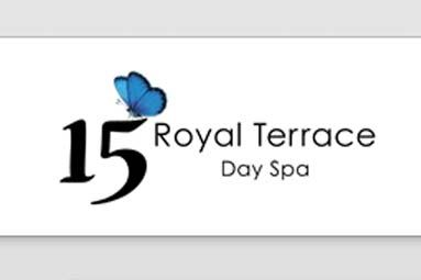 15 Royal Terrace Day Spa