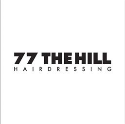 77 The Hill