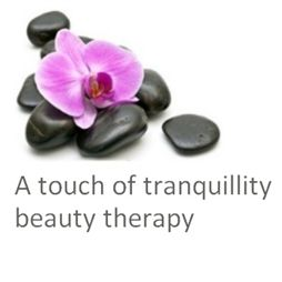 masseuse salisbury ForA Touch Of Beauty Salon