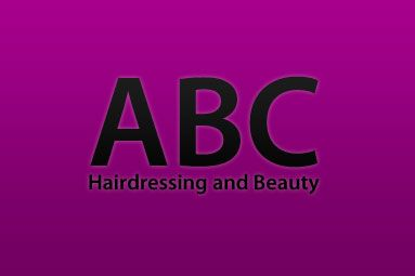 Abc hair and beauty london for Abc salon sire directory
