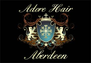 Adore hair aberdeen for Aberdeen tanning salon