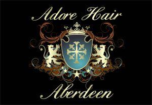 Adore hair aberdeen for Aberdeen tanning salon