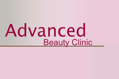Advanced Beauty Clinic