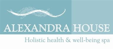 Alexandra House Holistic Health and Wellbeing Spa