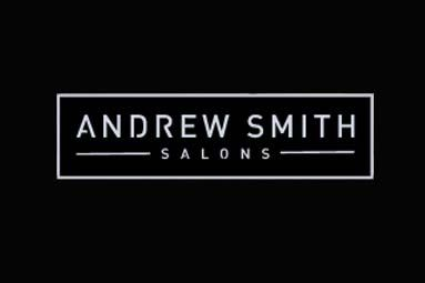 Andrew Smith Salons