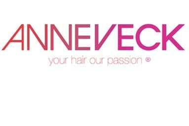 Anneveck Hair