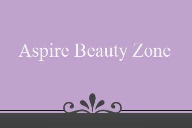 Aspire Beauty Zone