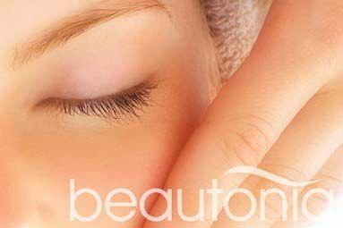 Beautonia aberdeen for Aberdeen tanning salon