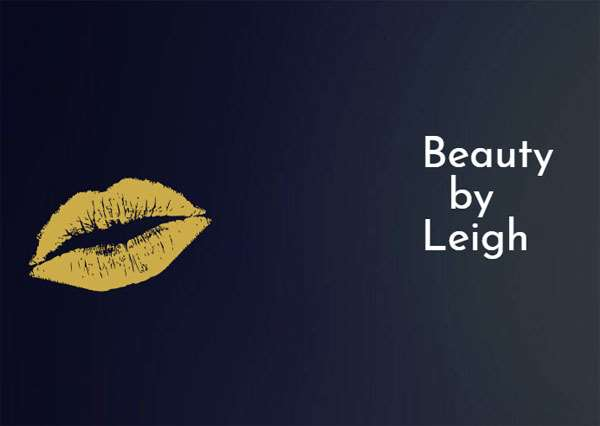 Beauty By Leigh