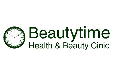 Beautytime Health and Beauty Clinic