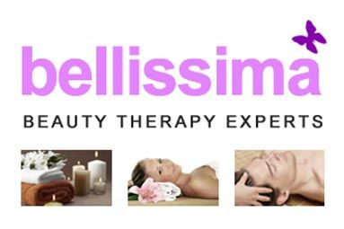 bellissima Beauty Therapy Experts