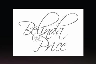 Belinda Price Nail Spa