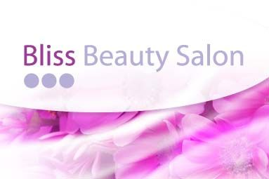 Bliss Beauty Salon