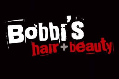 Bobbis Hair and Beauty