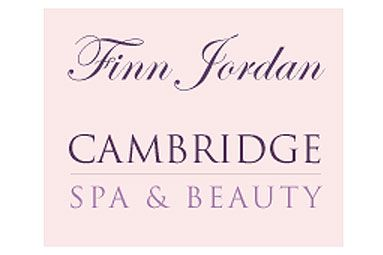 Cambridge Spa and Beauty