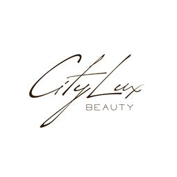 cityluxbeauty Luxury Mobile SPA in Central London