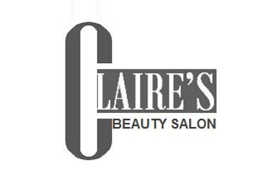 Claires Beauty Salon
