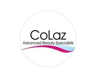 CoLaz Advanced Beauty Specialists