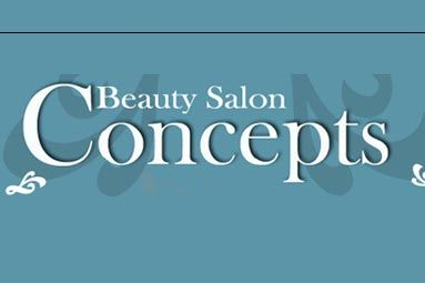 Concepts Beauty Salon