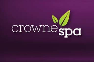 Crowne Beauty Spa