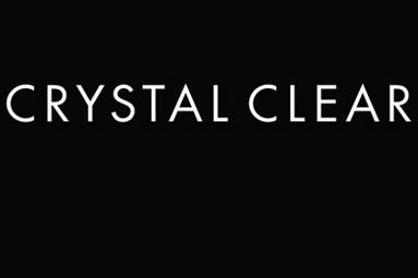Crystal Clear Health and Beauty