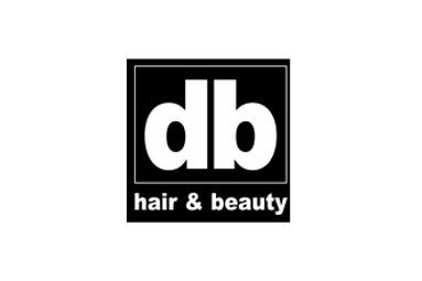 db Hair and Beauty