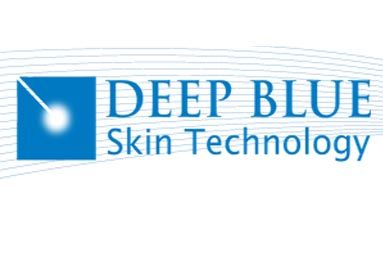 Deep Blue Skin Technology