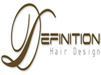 Definition Hair Design