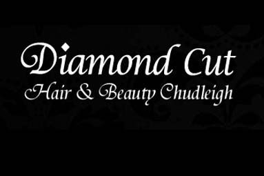 Diamond Cut Hair and Beauty
