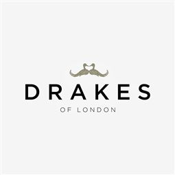 Drakes of London