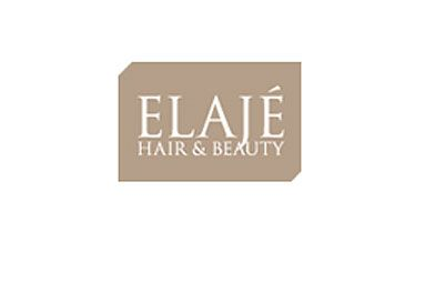 Elaje Hair and Beauty