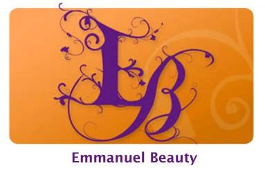 Emmanuel Beauty Salon