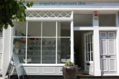 Emporium Treatment Clinic