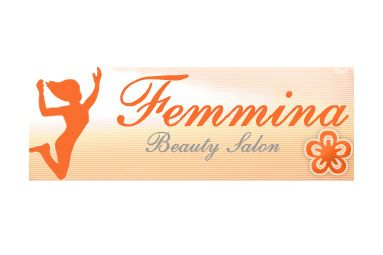 Femmina Beauty Salon