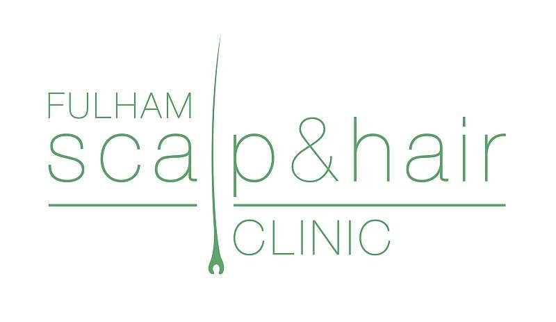 Fulham Scalp & Hair Clinic