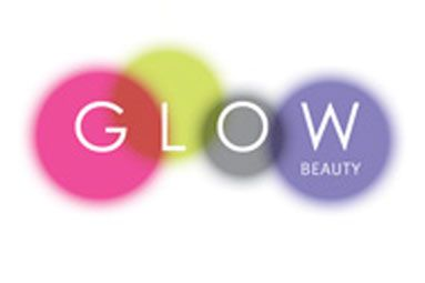 Glow Beauty Salon