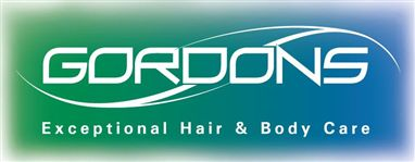 Gordons Exceptional Hair & Body Care