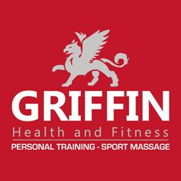 Griffin Health and Fitness Sport Massage Therapy