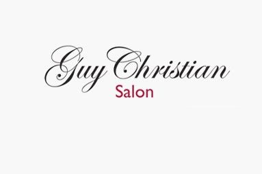 Guy Christian Salon