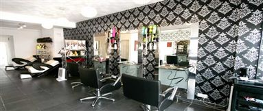 HairBeautyClinic Ltd
